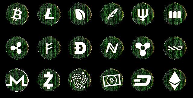 kulaté ikony