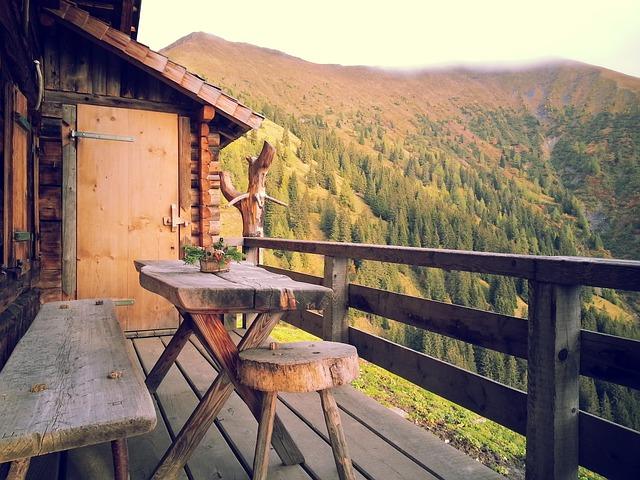 balkon chalupy.jpg